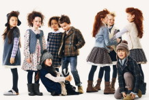 Kids Clothing Offers