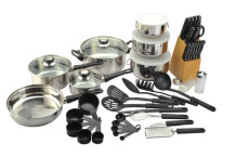 Kitchenware Offers