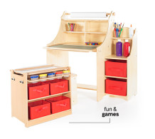 Kid's Furniture Offers