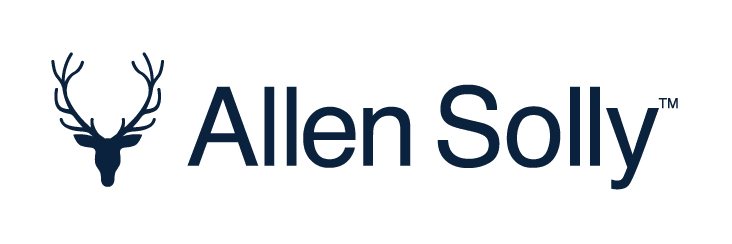 Allen Solly GiftCards