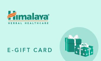 Himalaya Gift Card