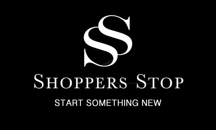 Shopper's Stop Logo