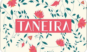 Taneira Rs. 500 Gift Cards