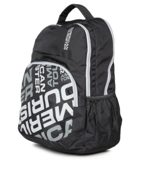 Get 70% off on AMERICAN TOURISTER Backpack + extra 10% via Airtel money.