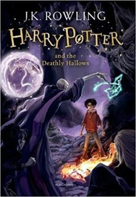 Get upto 50% off on Children's Books