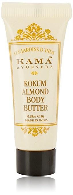 AYURVEDA OFFER- Get up to 55% off on KAMA AYURVEDA Kokam and Almond Body Butter