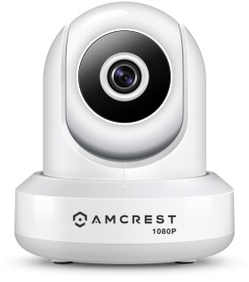 Get Rs1225 Off On Security Surveillance Camera From ibhejo