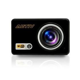Get Rs 2,784 Off On Sound Around GDV288BK Camera At ibhejo.com