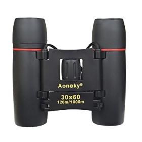 Get Rs 1587 Off On Aoneky Mini Binoculars At ibhejo.com