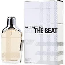 Get 29% Off On Women's Blueberry Perfume