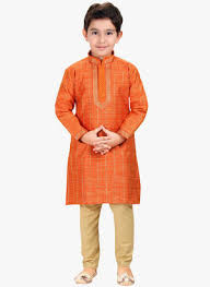 Get kid's Kurts Only In Just Rs 1481 @Limeroad