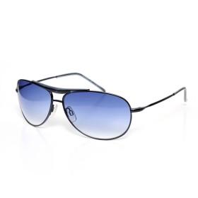 Get Upto 75% OFF On Men's Sunglasses