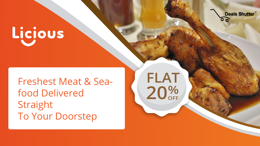 coupons for meat and chicken
